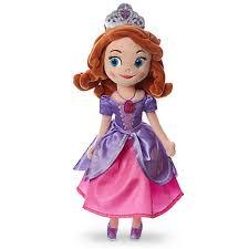 sofia toys costumes u0026 merchandise disney store