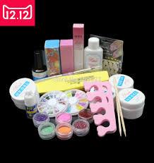 online buy wholesale french nail kits from china french nail kits
