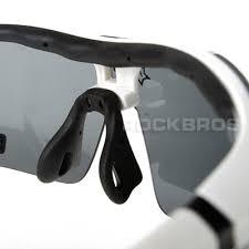 bikes oakley feedback polarized ray new rockbros polarized 5 lens cycling sun glasses outdoor