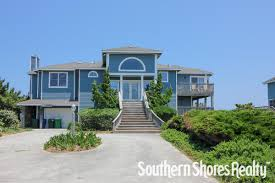 outer banks oceanfront rentals obx oceanfront vacation homes