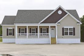 Champion Modular Home Floor Plans Trenton I Franklin North Carolina Home Building Property