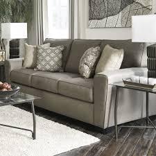 modern furniture small spaces sofa contemporary couch design studio contemporary sofas for small