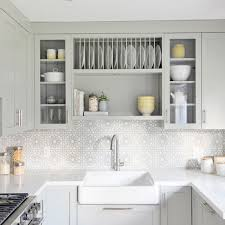 Kitchen Design Vancouver It Or List It Vancouver Randi Neil Jillian Harris