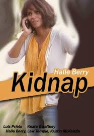watch kidnap 2015 free online streaming movie