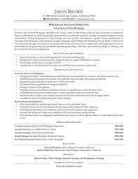 sample resume for customer service associate skills retail sales resume example sales associate resumes retail sample resume for retail associate help make a resume free sample resume for retail associate