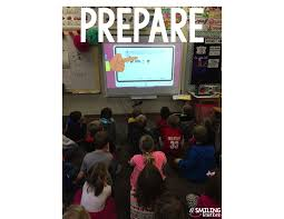 Map Nwea Test A Smiling Teacher Get Your Students Ready For The Nwea Map Test