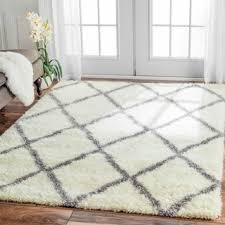 5x8 Kitchen Rugs Area Rugs Marvelous Kitchen Rug Wool Area Rugs In Rug 5 8