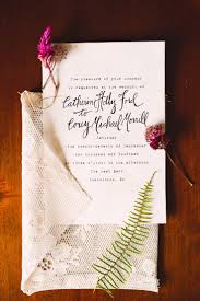 best 25 outdoor wedding invitations ideas on pinterest fall