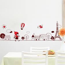 Popular Kids Wall BordersBuy Cheap Kids Wall Borders Lots From - Kids room wallpaper borders