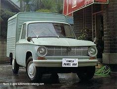 mazda account mazda familia truck vehicle pinterest mazda familia mazda and
