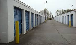 Hanes Mall Map Climate Controlled Storage Units In Winston Salem Nc Aaa Self