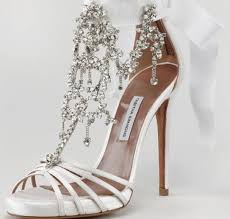 wedding shoes neiman 225 best wedding shoes images on shoes slippers and shoe