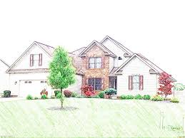 canfield real estate find your perfect home for sale