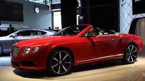 red chrome bentley bentley continental gt v8 s coupe u0026 convertible unveiled in