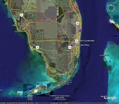 World Map Google by Google Earth Map Of Florida Deboomfotografie