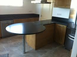 table de cuisine sur mesure plan de travail en granit plan de travail cuisine nîmes alès gard