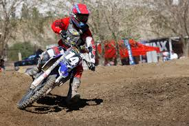 motocross transworld transworld motocross race series profile renton minuto