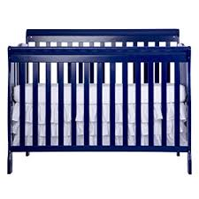 Hton Convertible Crib On Me Ashton Convertible 5 In 1 Crib Royal