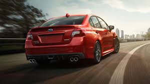 red subaru outback 2016 subaru wrx 2016 for sale in montreal john scotti subaru