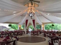 cleveland wedding venues wedding reception venues in cleveland sc 108 wedding places
