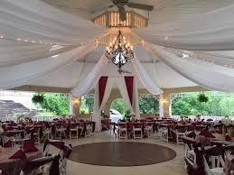 greenville wedding venues wedding reception venues in greenville sc 80 wedding places