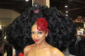 nappy hairstyles 2015 nappy hair weave hairstyles 2015