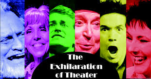 Red Barn Theatre Key West Fl The Exhilaration Of Theater Powers The New Red Barn Season Konk Life