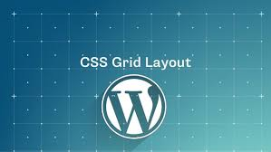 grid layout for wordpress how to integrate css grid layout into wordpress debugme blog