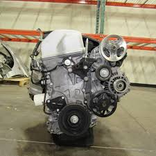 jdm honda k20a engine 2002 2004 acura rsx honda civic si ep3