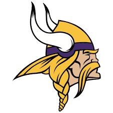 minnesota vikings vs detroit lions results stats and recap