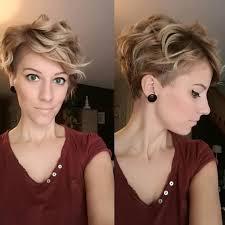 hair cuts for slightly wavy hair the 25 best haircuts for wavy hair ideas on pinterest medium