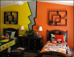 Best  Shared Bedrooms Ideas On Pinterest Sister Bedroom - Boy bedroom decorating ideas pictures