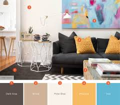 colour combination for hall images colour combination for simple hall paint colors that go with