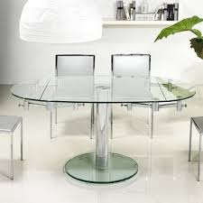 Extendable Dining Tables by Casabianca Furniture Thao Extendable Dining Table U0026 Reviews Wayfair