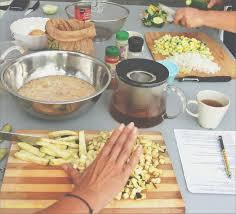 atelier cuisine dijon cours de cuisine dijon restaurant du parc de la colombiere with