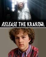 Release The Kraken Meme - hot right now release the kraken meme moviefone