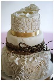 wedding cake di bali ika bali cake your cake in bali