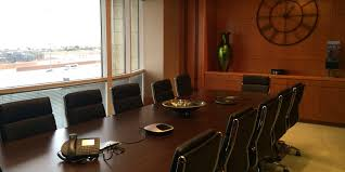 Used Office Furniture Las Vegas Nv by Nch Inc Office Tour Nevada Corporate Services