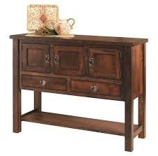 100 best amish buffet tables and amish sideboards images on