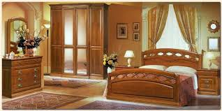 Wood Furniture Bedroom by Solid Wood Bedrooms Massif Wood Bedroom Timber Bedrooms Solid