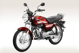 platina new model bajaj platina es price mileage features and competition