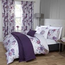 bedding set pink floral bedding sets blue floral bedding sets