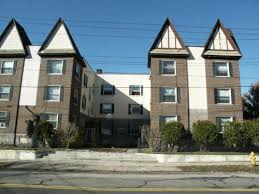2 Bedroom Apartments In Bridgeport Ct by Apartments For Rent In Bridgeport Ct Hotpads
