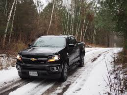 2015 Chevy Colorado Diesel Specs New Chevy Colorado 2017 2017chevycolorado 2017colorado