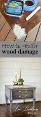 How To Repair Leather Chair Tear Best 25 Upholstery Repair Ideas On Pinterest Blind Stitch