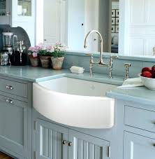 New Kitchen Sink Cost New Kitchen Sink Cost Granite Fusion Kitchen Sink Costco