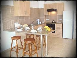 small kitchen designs memes full size of kitchen simple design for low class family middle fancy
