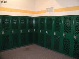 lockers lockers mchugh institutional furnishings