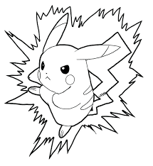 zombie pokemon coloring pages pokemon coloring pages pikachu coloring pages ash and coloring pages