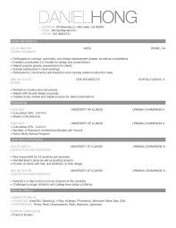 Updated Resume Examples by The 25 Best Europass Cv Ideas On Pinterest Design Cv Creative